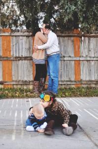 kissingedited